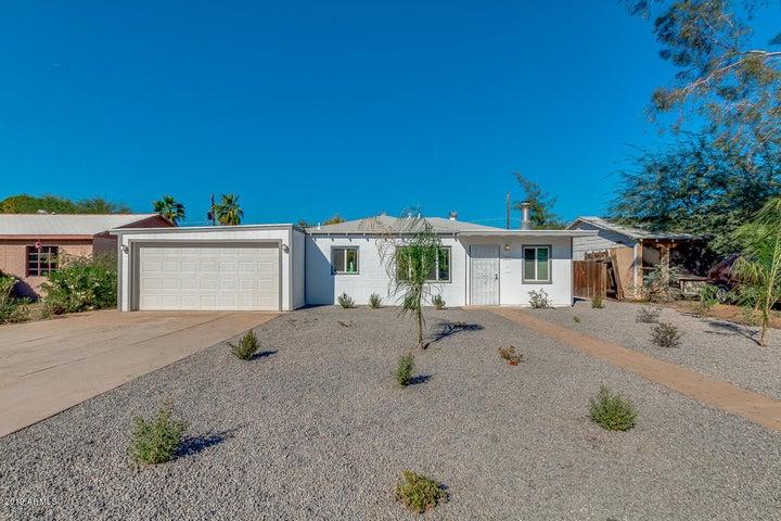 1908 E GLENROSA Avenue, Phoenix, AZ 85016