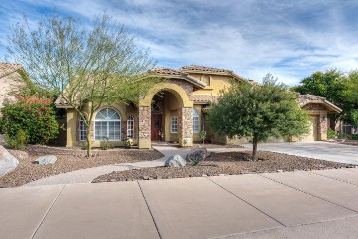 15623 S 16TH Street, Phoenix, AZ 85048