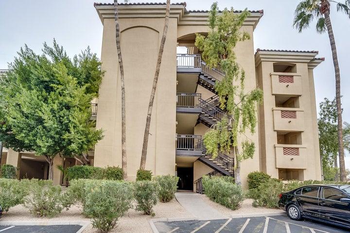 5104 N 32ND Street 153, Phoenix, AZ 85018