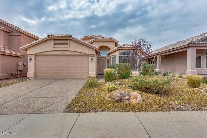 18846 N 16TH Place, Phoenix, AZ 85024