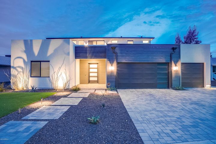 6625 E 6TH Street, Scottsdale, AZ 85251