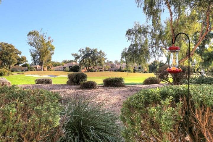 7760 E Gainey Ranch Road 43, Scottsdale, AZ 85258