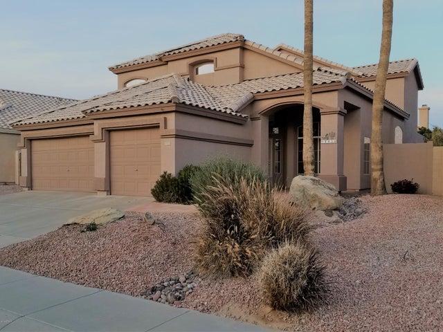 16639 S 14TH Street, Phoenix, AZ 85048