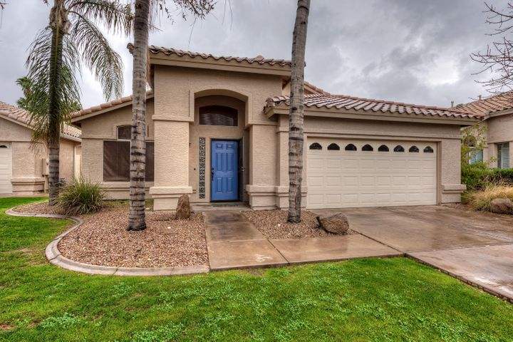 4341 N 32ND Way, Phoenix, AZ 85018