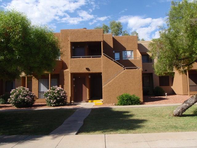 11640 N 51ST Avenue 209, Glendale, AZ 85304
