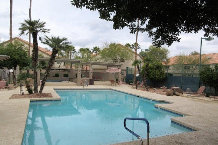 1287 N ALMA SCHOOL Road 269, Chandler, AZ 85224