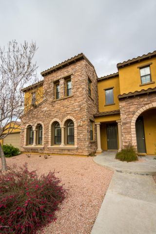20750 N 87TH Street 2104, Scottsdale, AZ 85255