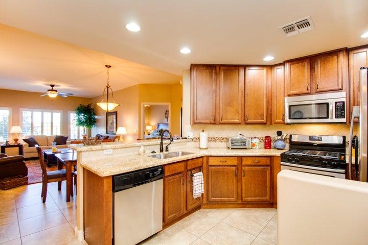 5350 E DEER VALLEY Drive 1273, Phoenix, AZ 85054