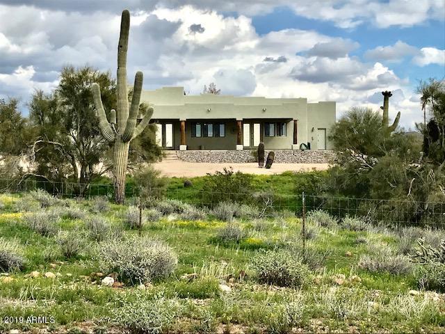38718 N 16TH Place, Phoenix, AZ 85086