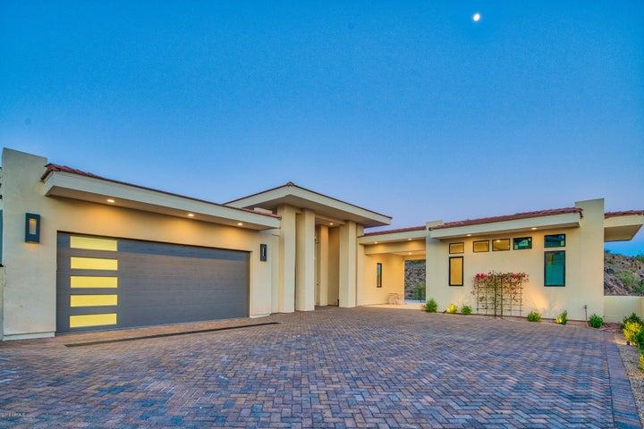 3800 E LINCOLN Drive 53, Phoenix, AZ 85018