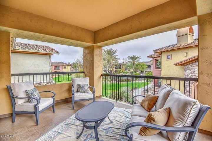 21320 N 56th Street 2112, Phoenix, AZ 85054