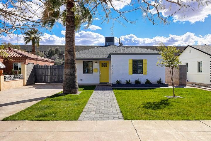 Homes For Sale With Guest House Phoenix Az Phoenix Az Real Estate
