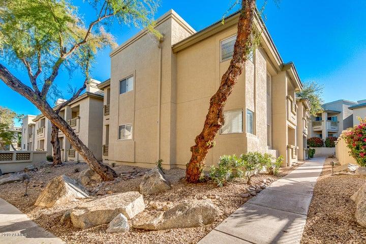 1880 E MORTEN Avenue 125, Phoenix, AZ 85020