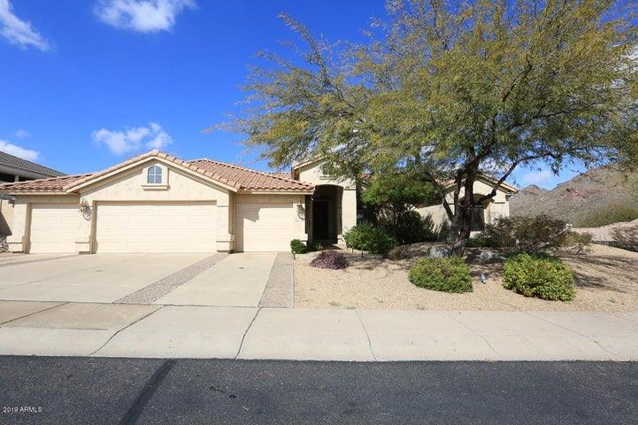 14026 N 16TH Street, Phoenix, AZ 85022