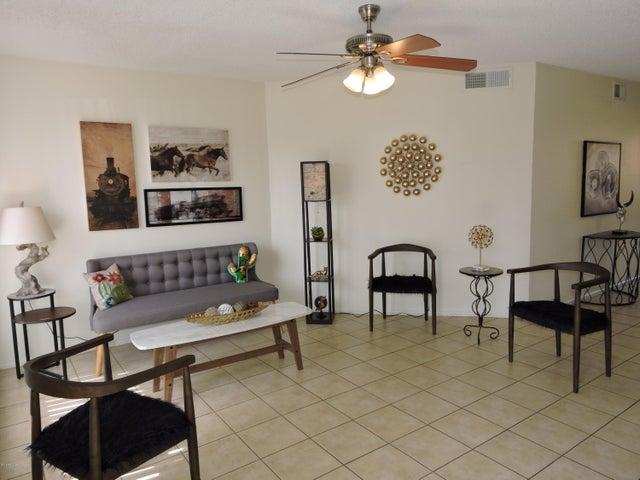 11640 N 51ST Avenue 110, Glendale, AZ 85304