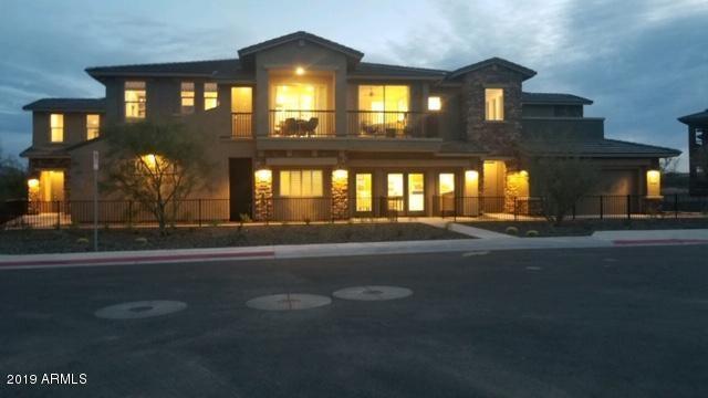 5100 E Rancho  Paloma Drive 1002, Cave Creek, AZ 85331