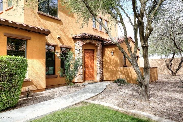 20750 N 87TH Street 1010, Scottsdale, AZ 85255