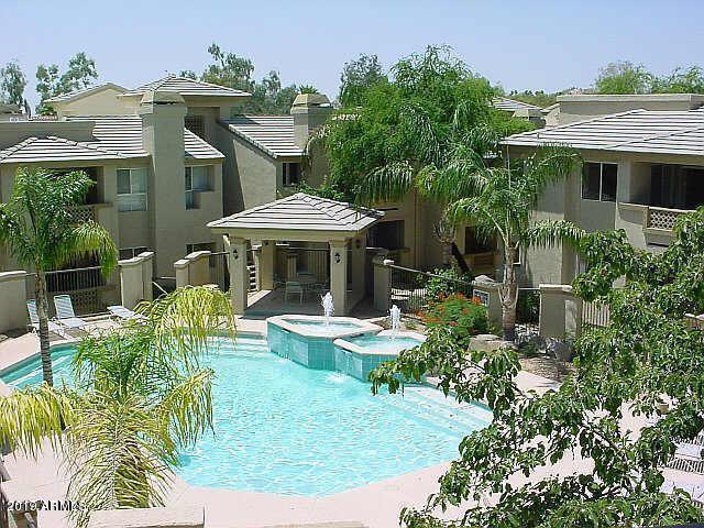 1880 E MORTEN Avenue 208, Phoenix, AZ 85020