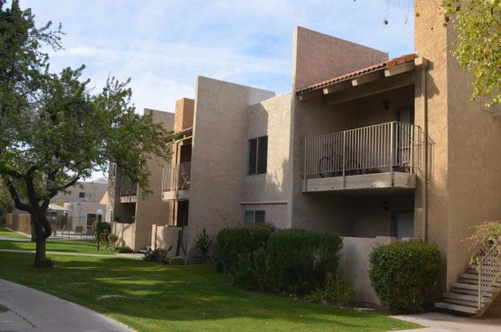 5525 E THOMAS Road A3, Phoenix, AZ 85018