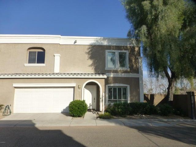 5205 N 16TH Court, Phoenix, AZ 85015