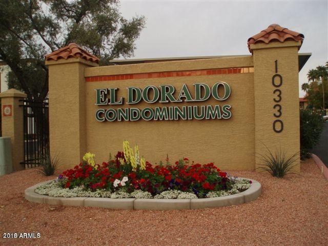 10330 W THUNDERBIRD Boulevard A219, Sun City, AZ 85351