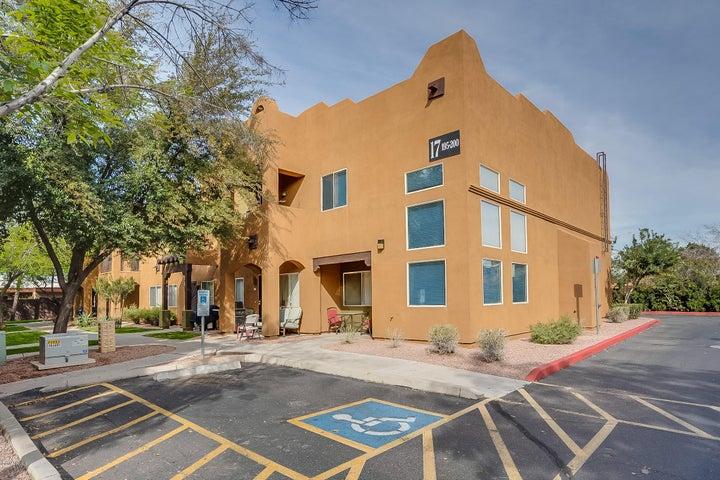 1718 W COLTER Street 200, Phoenix, AZ 85015