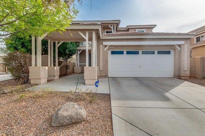 2243 E BOWKER Street, Phoenix, AZ 85040