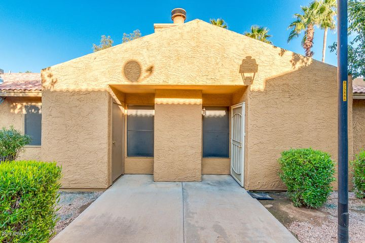 3511 E BASELINE Road 1183, Phoenix, AZ 85042