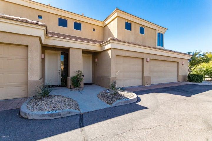 7887 N 16th Street 216, Phoenix, AZ 85020