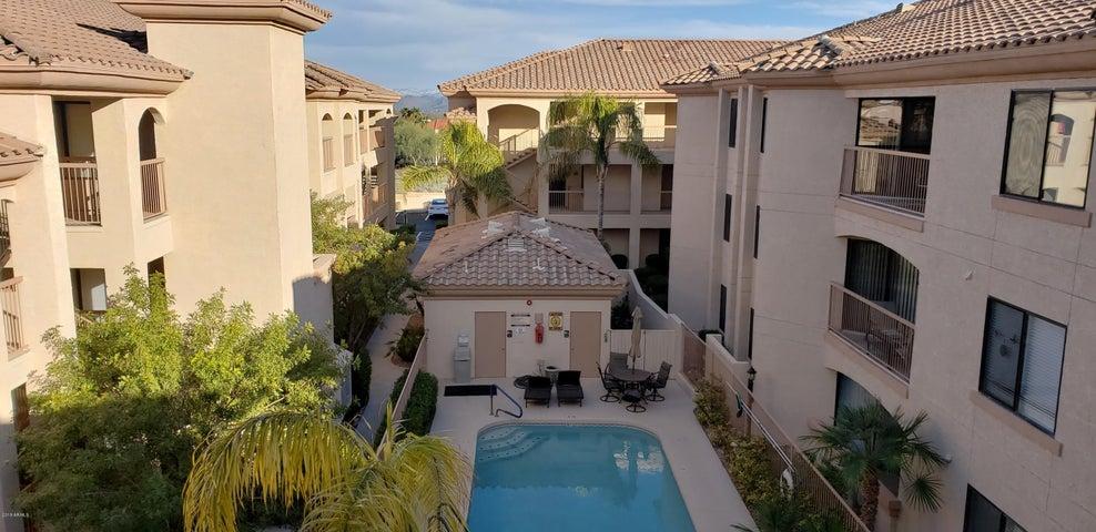 16631 E EL LAGO Boulevard 306, Fountain Hills, AZ 85268