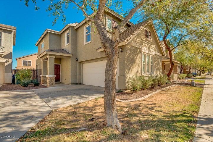 2222 E FRAKTUR Road, Phoenix, AZ 85040