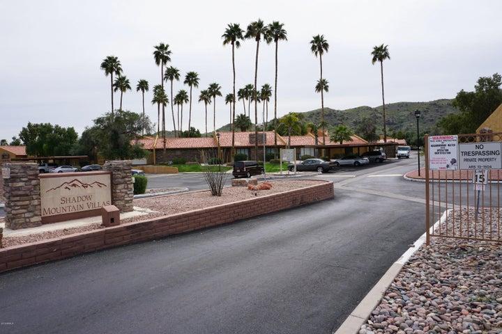 3511 E BASELINE Road 1194, Phoenix, AZ 85042