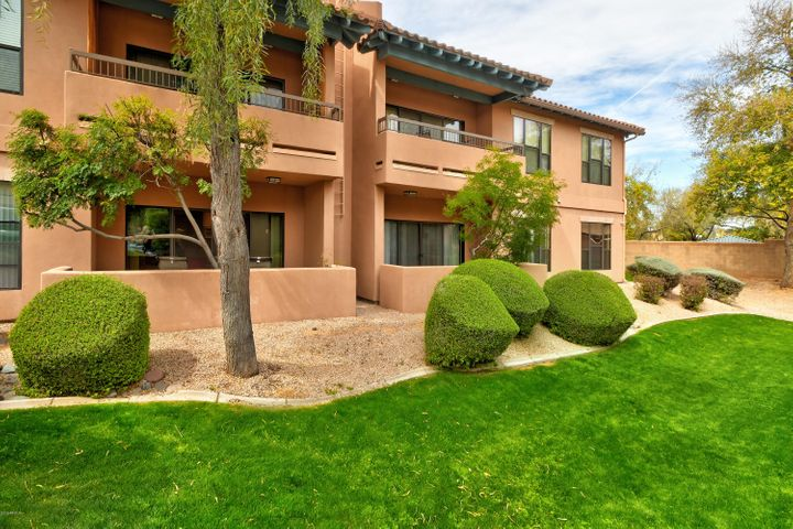 20660 N 40TH Street 1070, Phoenix, AZ 85050