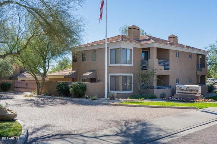 1411 E ORANGEWOOD Avenue 127, Phoenix, AZ 85020