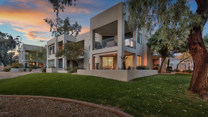7700 E GAINEY RANCH Road 131, Scottsdale, AZ 85258