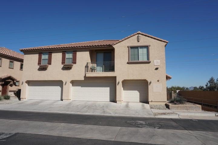 3134 E DARROW Street, Phoenix, AZ 85042