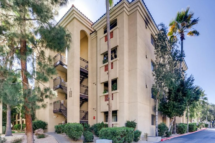 5104 N 32ND Street 321, Phoenix, AZ 85018