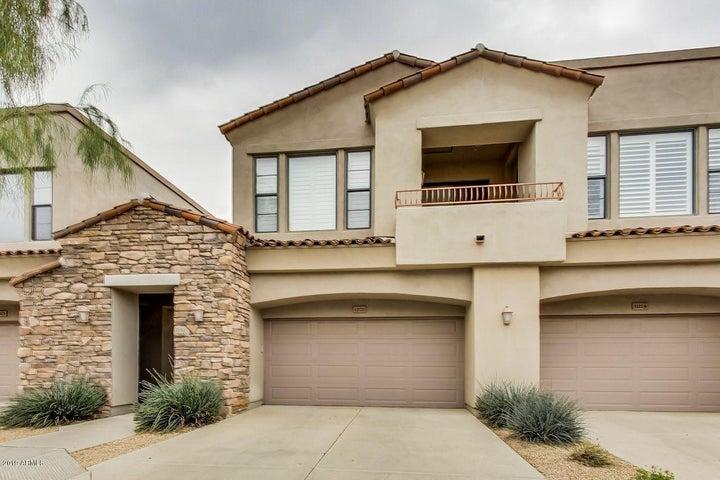 19550 N GRAYHAWK Drive 1073, Scottsdale, AZ 85255