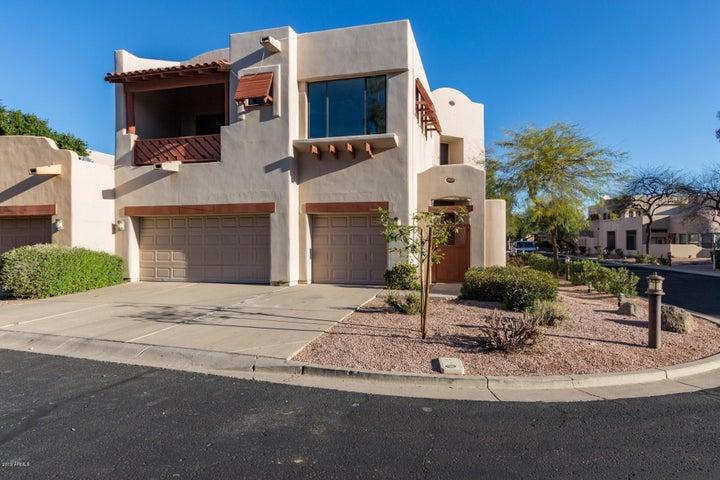 333 N PENNINGTON Drive 10, Chandler, AZ 85224