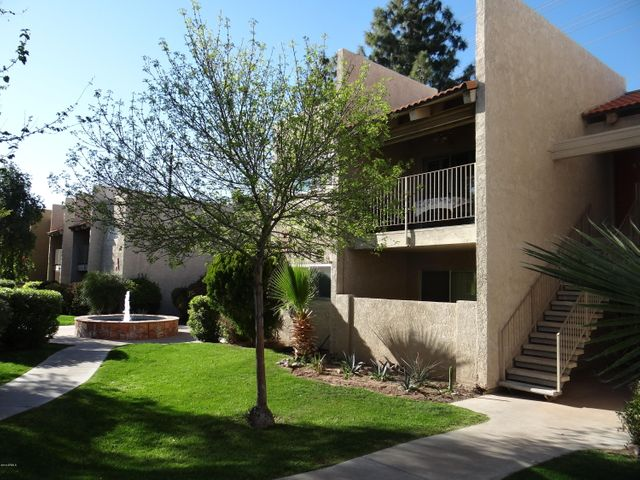 5525 E THOMAS Road B7, Phoenix, AZ 85018