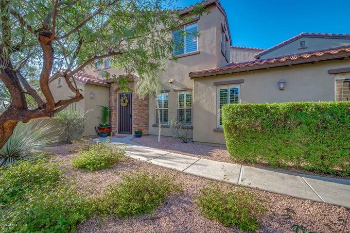 20750 N 87TH Street 1084, Scottsdale, AZ 85255