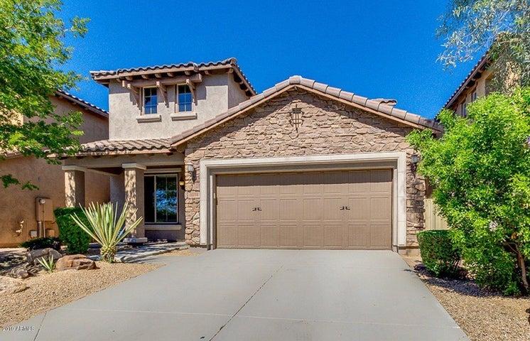 3812 E MATTHEW Drive, Phoenix, AZ 85050