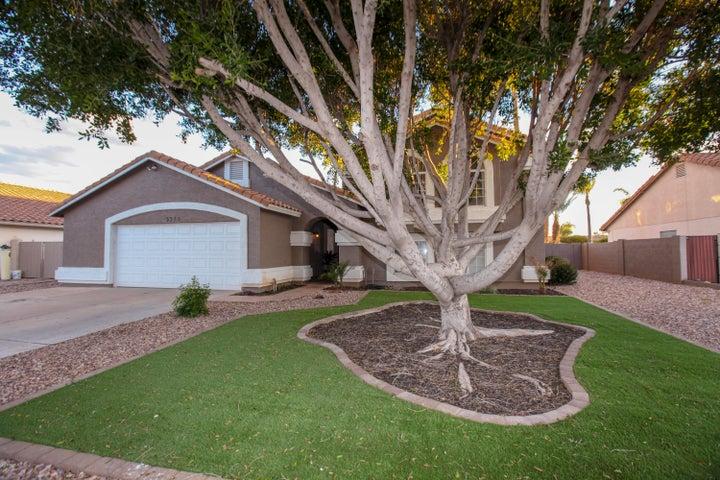 40 Bedrooms Homes For Sale Mesa AZ Under 44040 Mesa AZ Real Estate Beauteous 5 Bedroom Homes For Sale In Gilbert Az
