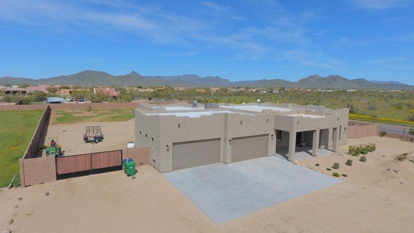 36312 N 16th Street, Phoenix, AZ 85086