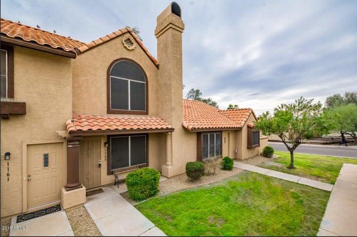 4601 N 102ND Avenue 1160, Phoenix, AZ 85037