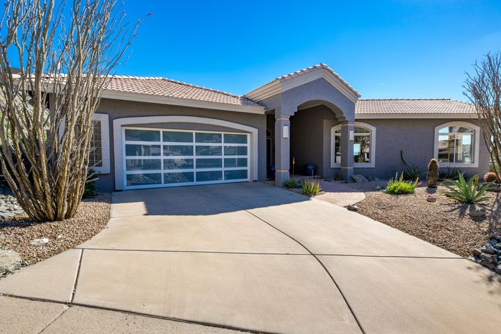 10251 N Central Avenue, Phoenix, AZ 85020