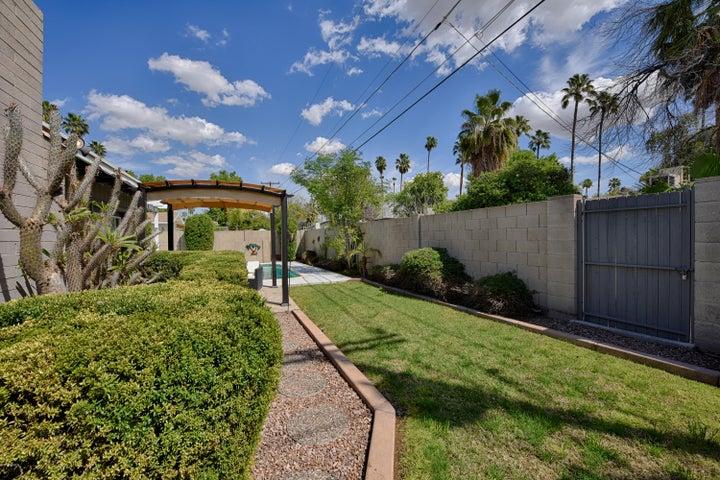 4141 N 34TH Place, Phoenix, AZ 85018