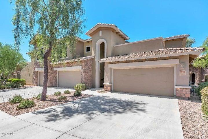 21320 N 56TH Street 2058, Phoenix, AZ 85054