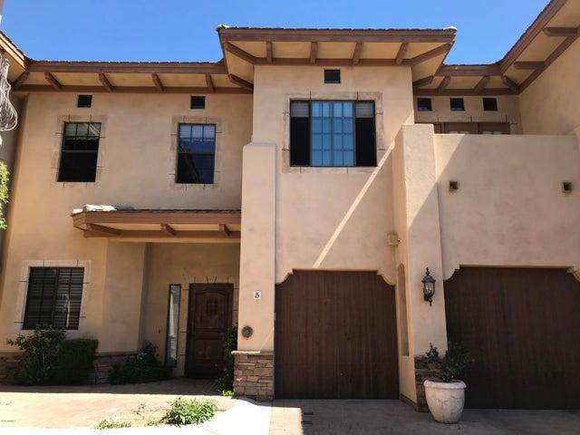 4430 N 22ND Street 5, Phoenix, AZ 85016
