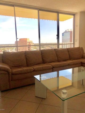 207 W CLARENDON Avenue G15, Phoenix, AZ 85013